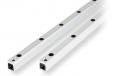 Bezpečnostní světelná závora GridScan/Mini-SB2/-ST2