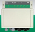 Profibus MultiRepeater PBMR-A5 IP65