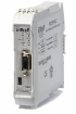 Komunikační modul MBP