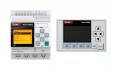 Řídicí systém IDEC SmartRelay