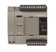 MicroSmart PLC FC6A-C16R1AE
