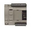 MicroSmart PLC FC6A-C16R1CE