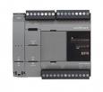 MicroSmart PLC FC6A-C24R1CE