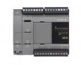 MicroSmart PLC FC6A-C24P1CE