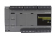 MicroSmart PLC FC6A-C40R1AE