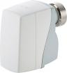 Bezdrátový regulátor topení SAB05