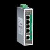 Průmyslový-Ethernet switch EN5-R