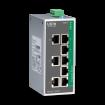 Průmyslový-Ethernet switch EN8-R