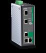 Průmyslový-Ethernet switch PN5-RD