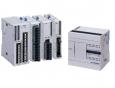 Řídicí systém MicroSmart FC4A