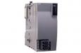Rozšiřující modul pro MicroSmart FC6A
