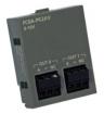 Analogová výstupní karta FC6A