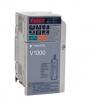 Frekvenční měnič V1000