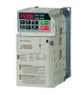 Frekvenční měnič J1000