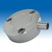 Magnetický úhlový senzor PRAS6