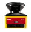 Bezpečnostní laserový skener SE2L