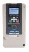 Frekvenční měnič GA700