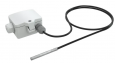 TF25+ snímače teploty s kabelem