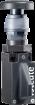 Bezdrátové ovládací jednotky RF 95 SW868