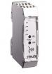 Přijímač bezdrátového signálu RF Rx SW868-4S 24VDC - SET