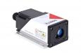 Laserový senzor vzdálenosti D-serie
