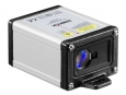 Laserový senzor pro měření vzdálenosti EDS-C