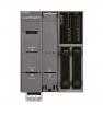 MicroSmart PLC FC6A-D32P3CEE