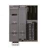 MicroSmart PLC FC6A-D16P1CEE