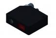 Laserový senzor pro měření vzdálenosti L-LAS-LT-SL