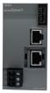 Modul pro decentralizované rozšíření sběrnice MicroSmart FC6A Plus
