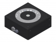 Senzor pro detekci barev SPECTRO-3-28-45°/0°-MSM-DIG-DL