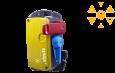 Bezpečnostní lankový spínač ZS 92 S -40°C…+85°C IP66/67