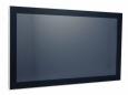 Průmyslová PC s dotykovým displejem QT3400