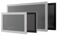 Průmyslová PC s dotykovým displejem QT2200