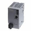Základní modul pro analogové a komunikační karty