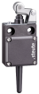 Koncový bezdrátový spínač RF 13 WH SW868