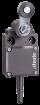 Koncový bezdrátový spínač RF 13 D SW868
