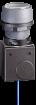 Bezdrátová ovládací jednotka RF BF 74 RTM SW868