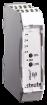 Přijímač bezdrátového signálu RF Rx SW868-4S 24VDC