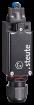 Koncový spínač s bezpečnostní funkcí  EX EM 97 R-11 -60°C