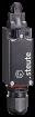 Koncový spínač s bezpečnostní funkcí  EX ES 97 RL-11 -60°C