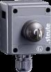 Povelové zařízení Ex BF 80 1 SLS I-0-II 1S/1S -60°C