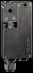 Spínač se solenoidem EX STM 295 1Ö1S/1Ö1S-R/90°