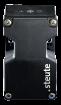 Bezpečnostní magnetický spínač BZ 16-12T IP67