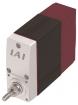 Miniaturní válcový pohon EC-Mini
