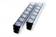 Světelná závora GridScan/LR
