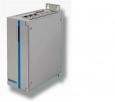 Průmyslové PC BM 3300 - 3500