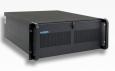 Průmyslový Rack PC PR4048 - PR4148