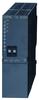 : Komunikační modul CP 351 FB slave