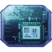 Bezdrátová brána TSC - KNX UP